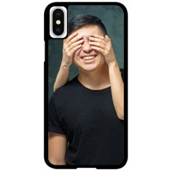 Coque Iphone X photo