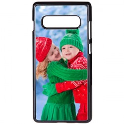 Coque Samsung Galaxy S10 plus photo