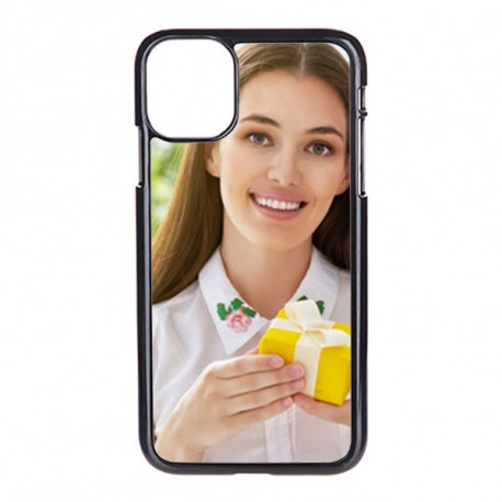 Coque Iphone 11 pro photo