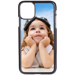Coque Iphone 11 Pro Max photo