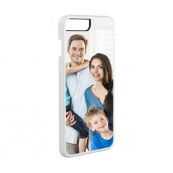Coque iphone 7+ personnalisee