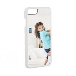 Coque iphone 7 personnalisee