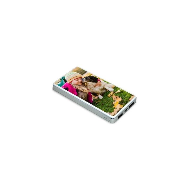 Batterie externe photo
