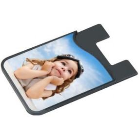 Porte carte smartphone photo