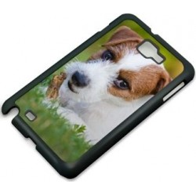 Coque photo Galaxy Note1 personnalisé