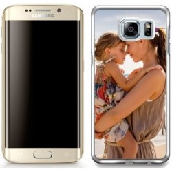 Coque samsung galaxy S6 photo